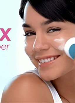 Neutrogena Wave Duo: Vanessa Hudgens Commercial (2009)