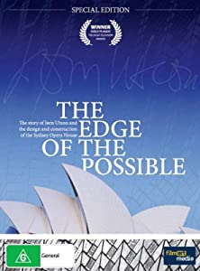 Watch new comedy movies The Edge of the Possible by none [UltraHD]