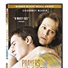 Prayers for Bobby / U.S. DVD distributed by Lionsgate