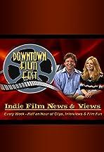 Downtown Film Fest