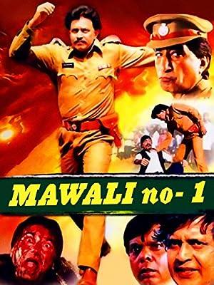 Mawali No.1 movie, song and  lyrics
