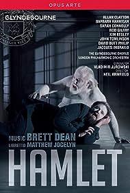 Glyndebourne: Hamlet (2017)