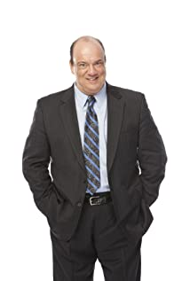 Paul Heyman Picture