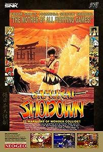 Downloads free new movies Samurai Spirits [mkv]