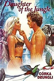 Incontro nell'ultimo paradiso (1982)