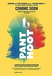 Pant Hoot Poster