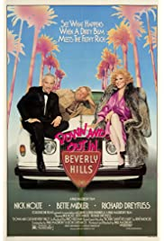 Down and Out in Beverly Hills (1986) film en francais gratuit