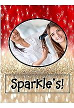 Sparkle's