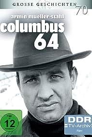 Columbus 64 (1966)