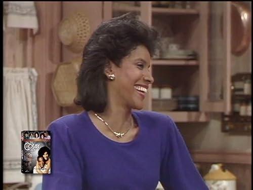 The Cosby Show: Season 1