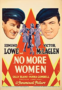 No More Women full movie hd download