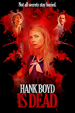 Permalink to Movie Hank Boyd Is Dead (2015)