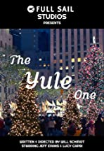 The Yule One