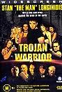 Trojan Warrior (2002) Poster