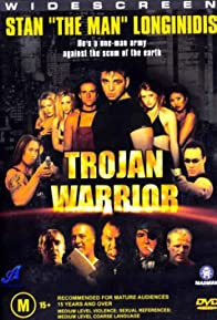 Primary photo for Trojan Warrior
