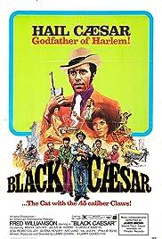 Black Caesar (1973) 720p