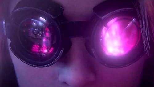 Dead by Daylight (PS5 Launch Trailer)