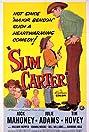 Slim Carter