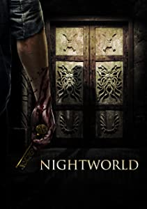 Downloads 3d movies Nightworld by none [XviD]