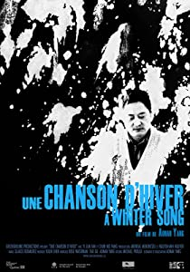 Downloade movie Une chanson d'hiver by [WQHD]