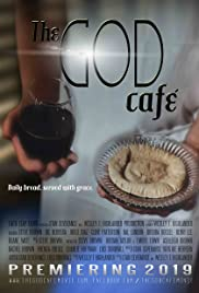 The God Cafe (2019) 720p