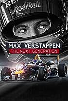 Max Verstappen: The Next Generation