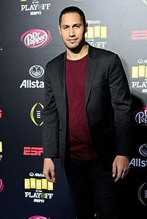 Peter Luis Zimmerman Picture