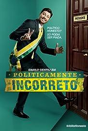 Guia politicamente incorreto do brasil online dating