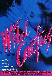 Wild Cactus(1993) Poster - Movie Forum, Cast, Reviews