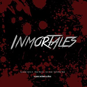 Inmortales in hindi movie download