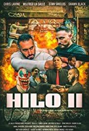 Hilo 2 Poster