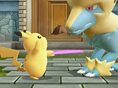 Top 10 Sites For Movie Downloads Detective Pikachu Gameplay The