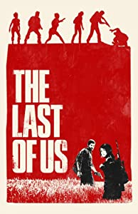 Best site for downloading english movie subtitles The Last of Us Fan Film by Sy Cody White [hdrip]