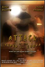 Primary image for Attack! of the Viper and Cobra