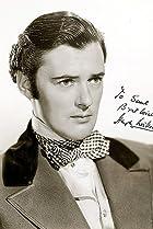 Hugh Williams