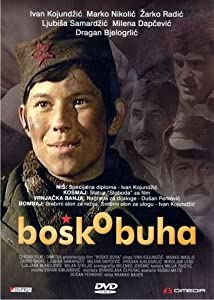 Bosko Buha movie in tamil dubbed download