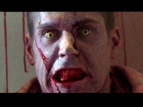 Flight of the Living Dead movie mp4 download