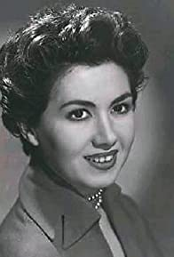 Primary photo for Elvira Quintillá