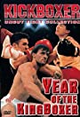 Year of the Kingboxer