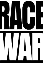Primary image for Race War