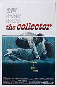 Movies 3gp 2018 download The Collector by [720p]