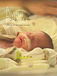 Movie series free download A Living Miracle [480x272]