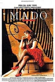 Mado, poste restante (1990)