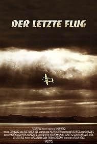 Der letzte Flug (2004)