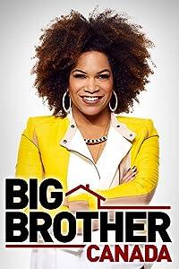 Films comiques Big Brother Canada - Épisode #6.5, Andrew Miller, Jesse Larson, Ronnie Doherty, Ali Martinez [avi] [h264] [hdrip]