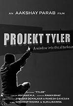 Projekt Tyler