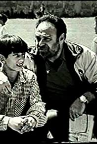 Primary photo for Sognando Maradona