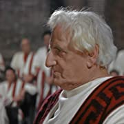 Finlay Currie - IMDb