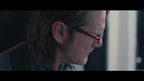 Samantha (2018) - Trailer