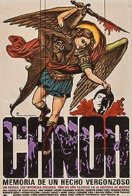Canoa (1976)